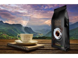 Café 1626 - Gourmet