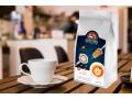 cafe-del-pueblo-clasico-small-0