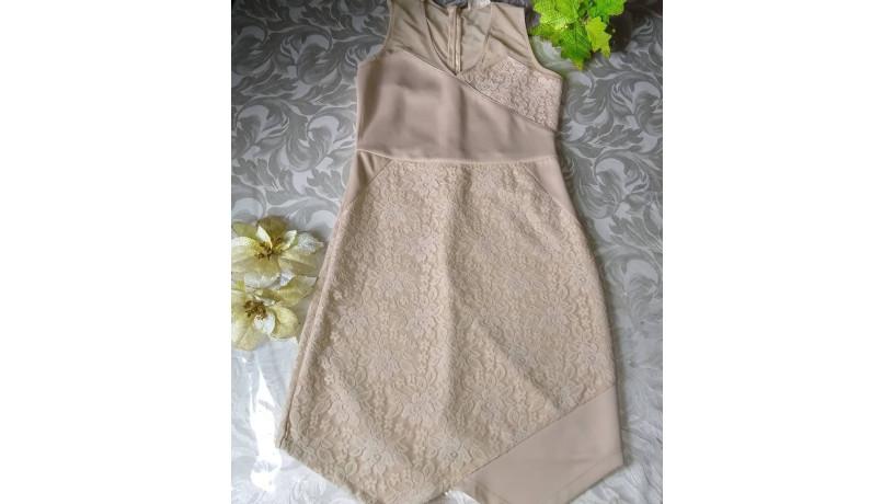 lindas-prendas-de-excelente-calidad-y-precios-big-2