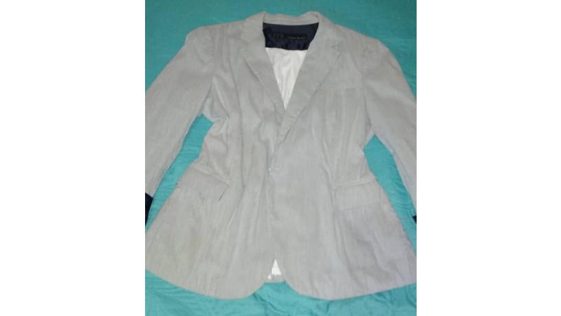 lindas-prendas-de-excelente-calidad-y-precios-big-1
