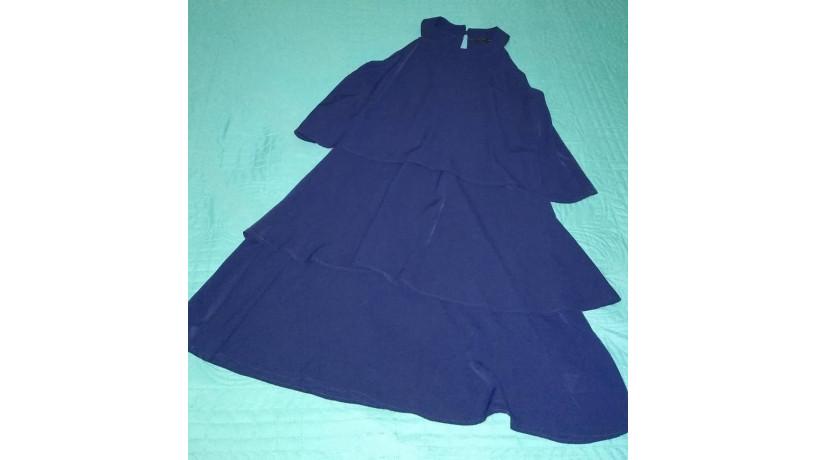 lindas-prendas-de-excelente-calidad-y-precios-big-0