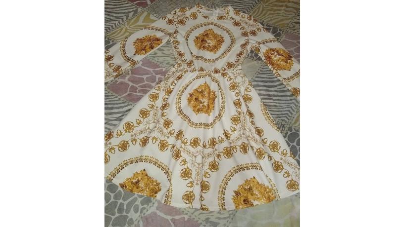 lindas-prendas-de-excelente-calidad-y-precios-big-4