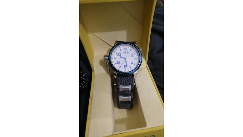 reloj-invicta-big-0