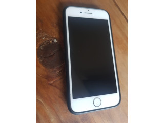 IPhone 7 de128gb