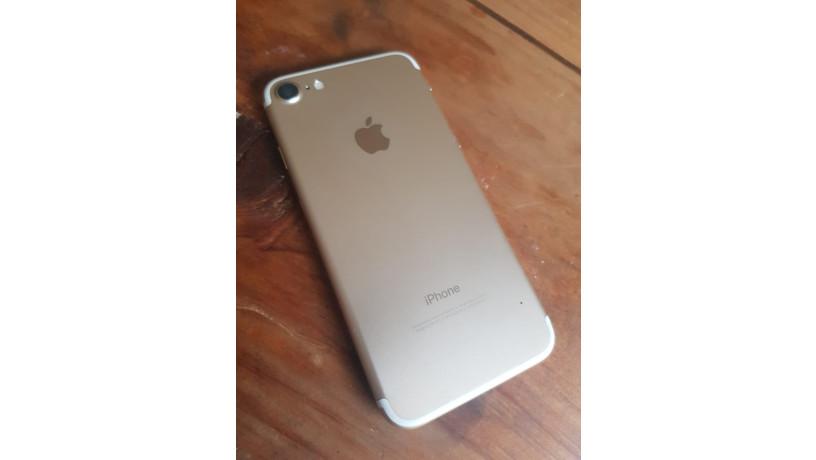 iphone-7-de128gb-big-1
