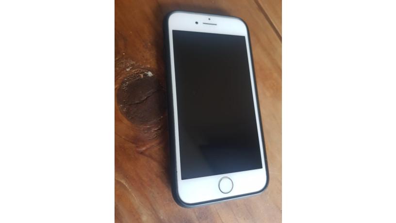 iphone-7-de128gb-big-0