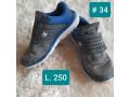 zapatos-para-ninos-small-4