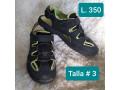 zapatos-para-ninos-small-3