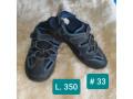 zapatos-para-ninos-small-2
