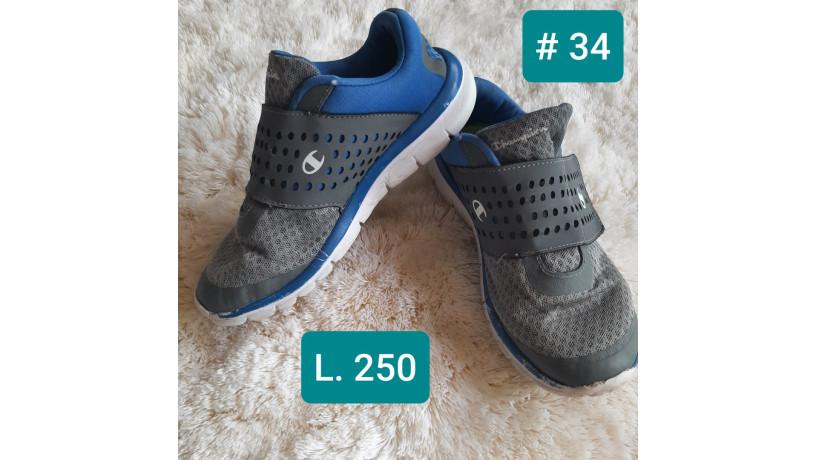 zapatos-para-ninos-big-4