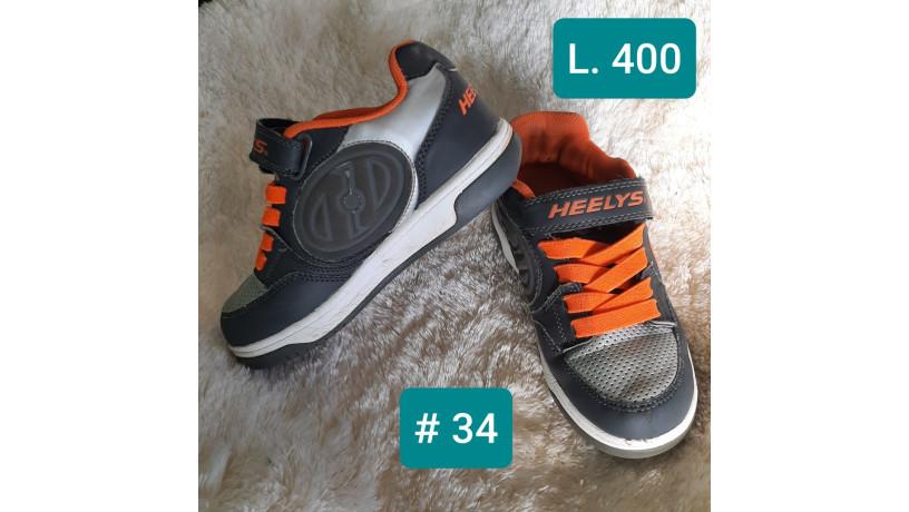 zapatos-para-ninos-big-0
