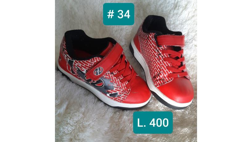 zapatos-para-ninos-big-1