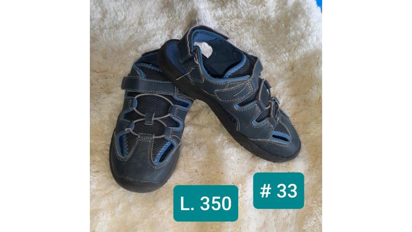 zapatos-para-ninos-big-2