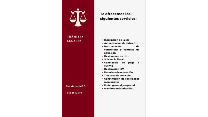 servicios-legales-big-0