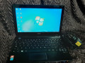 computadora-portatil-acer-mini-small-1