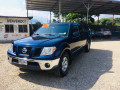 frontier-2010-4x4-small-0