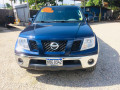frontier-2010-4x4-small-4
