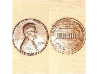 Moneda antiguas