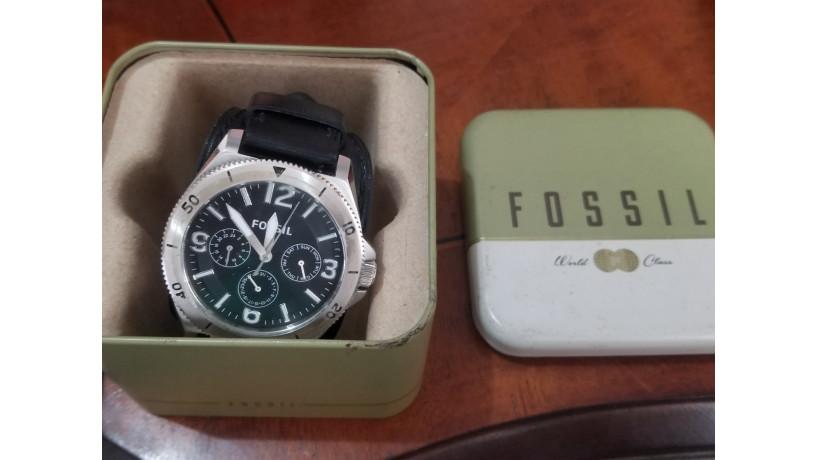 reloj-fossil-big-0