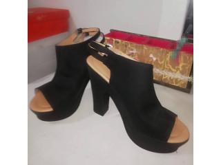 Zapatos Diseños Exclusivos