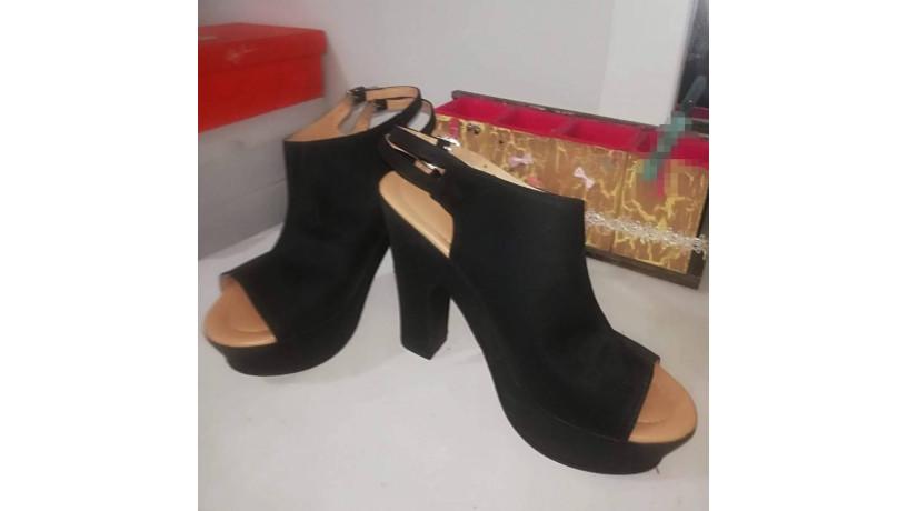 zapatos-disenos-exclusivos-big-0