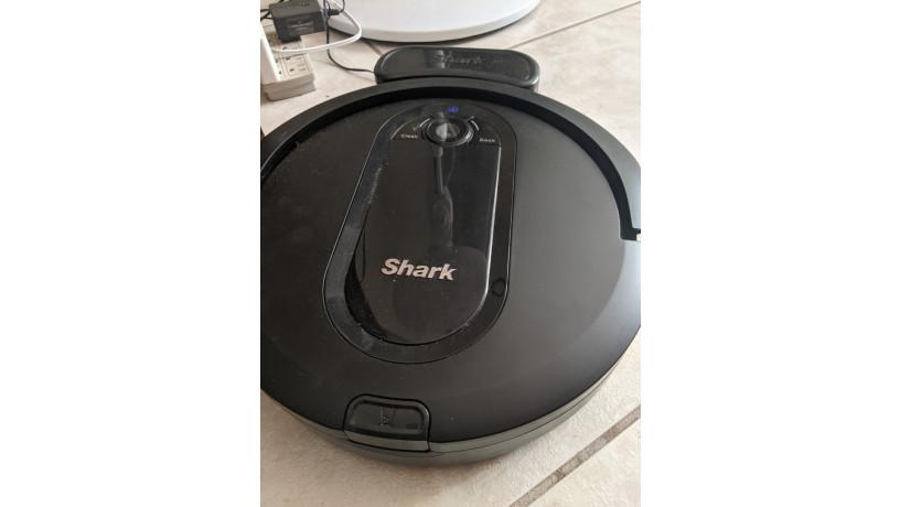 ganga-robot-aspiradora-shark-big-1