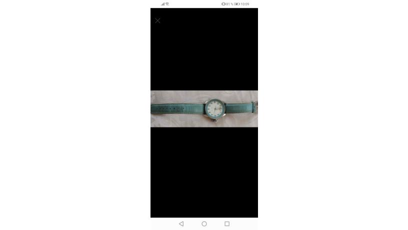 reloj-nautica-y-fossil-big-1