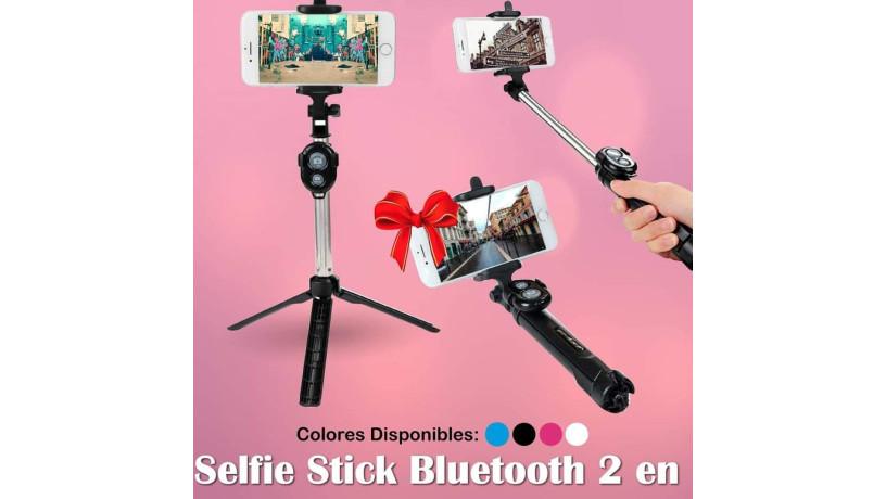 selfie-stick-2-en-1-big-0