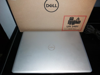 Laptop  Dell  inspiron 14""