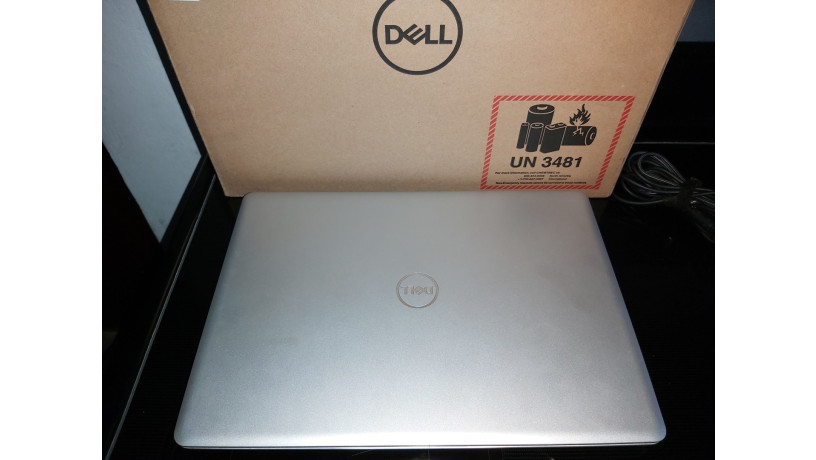 laptop-dell-inspiron-14-big-0