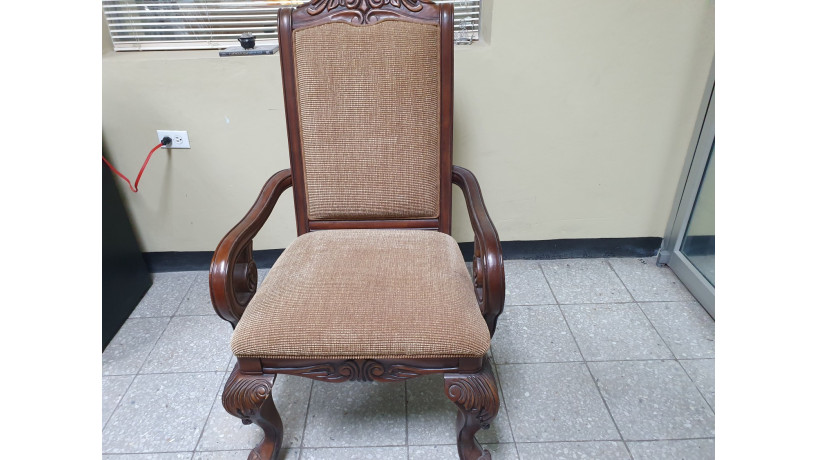 silla-imperial-para-sala-o-comedor-big-0