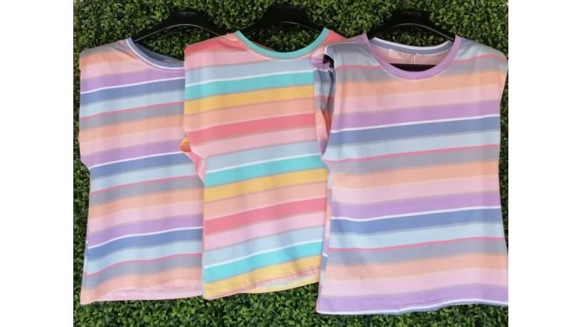 ropa-nueva-verano-2021-big-4