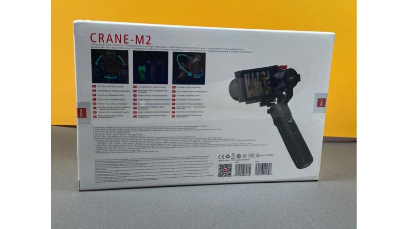 zhiyun-crane-m2-nuevo-caja-sellada-big-1