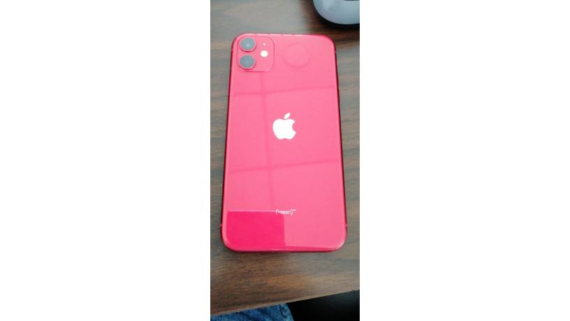 iphone-11-big-1