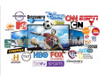 television-por-iptv-small-2