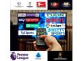 television-por-iptv-small-0