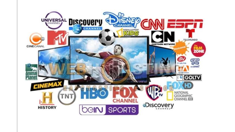 television-por-iptv-big-2