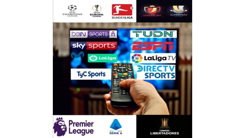 television-por-iptv-big-0