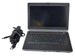 Computadora Dell Core i5 - USADA Grado B