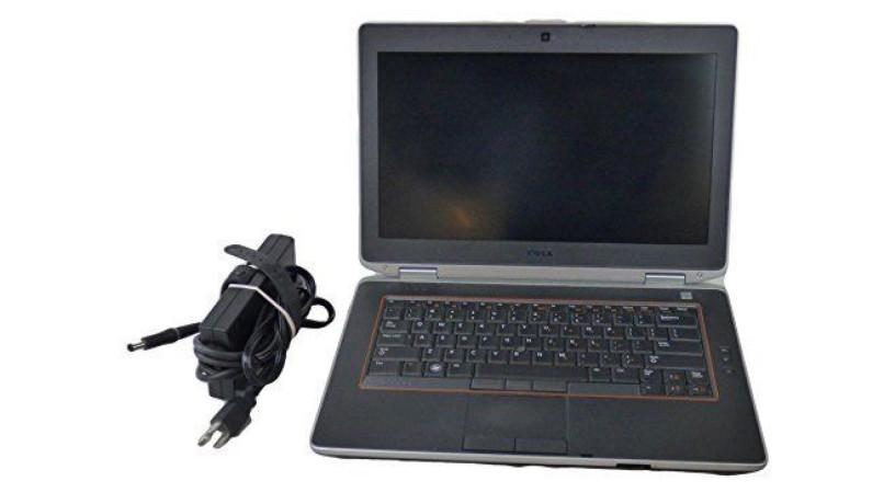 computadora-dell-core-i5-usada-grado-b-big-0