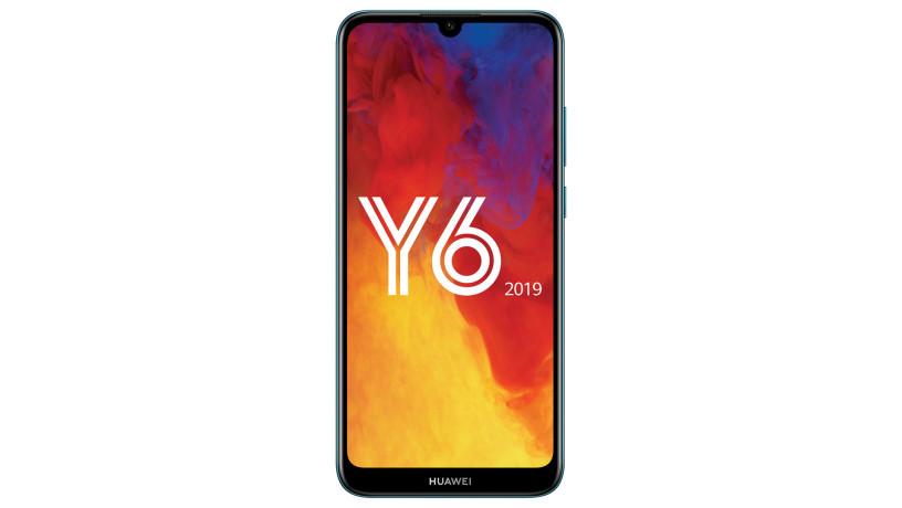 huawei-y6-2019-caja-abierta-big-1