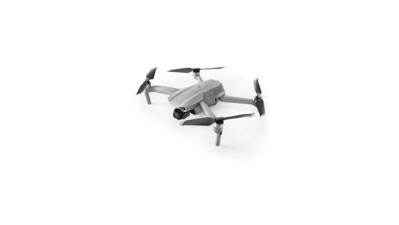 dron-profesional-dji-mavic-air-2-fly-more-combo-nuevo-sellado-big-0