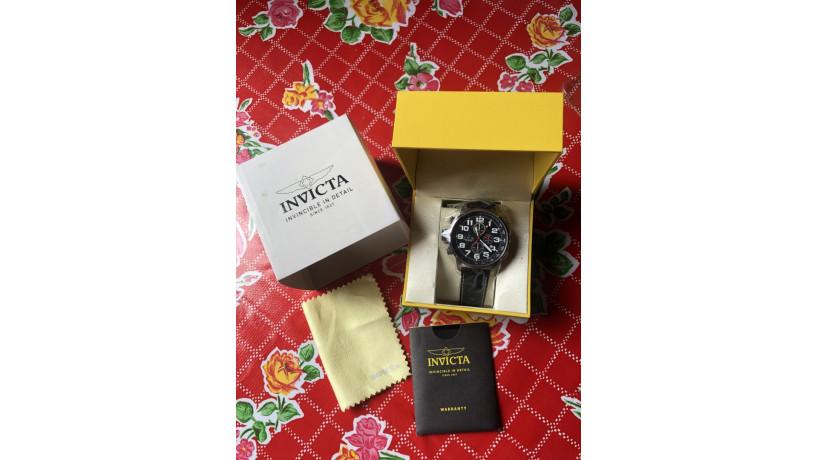 invicta-big-0