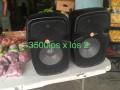 bocinas-amplificadas-bocinas-y-amplificador-small-4