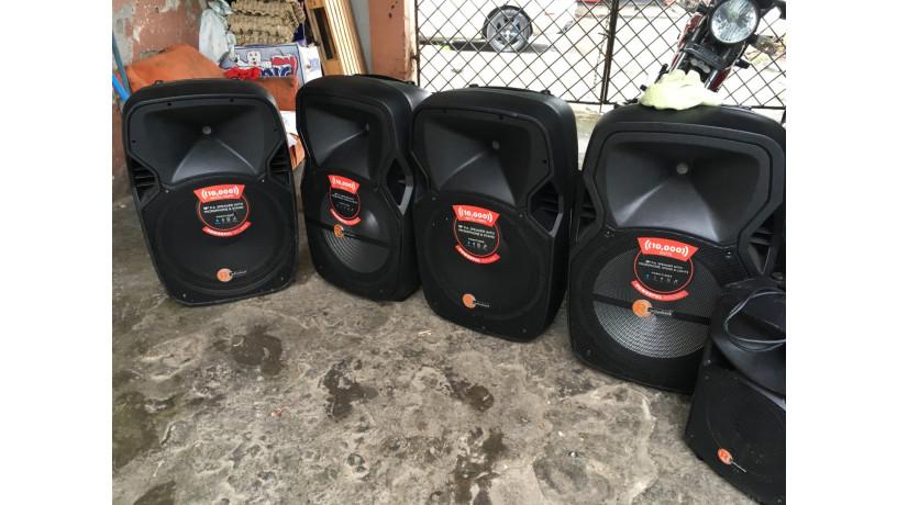bocinas-amplificadas-bocinas-y-amplificador-big-0