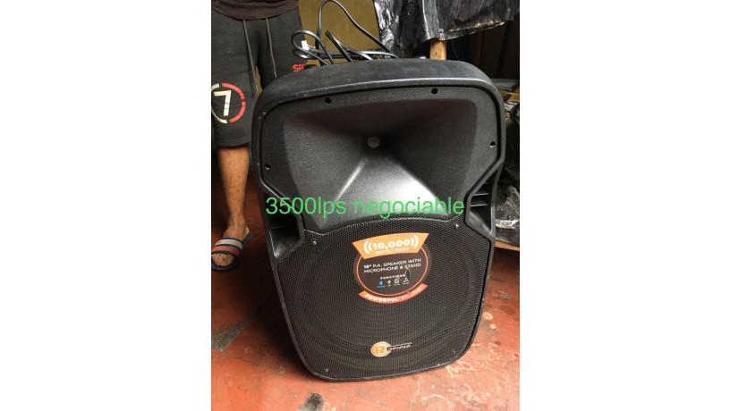 bocinas-amplificadas-bocinas-y-amplificador-big-1