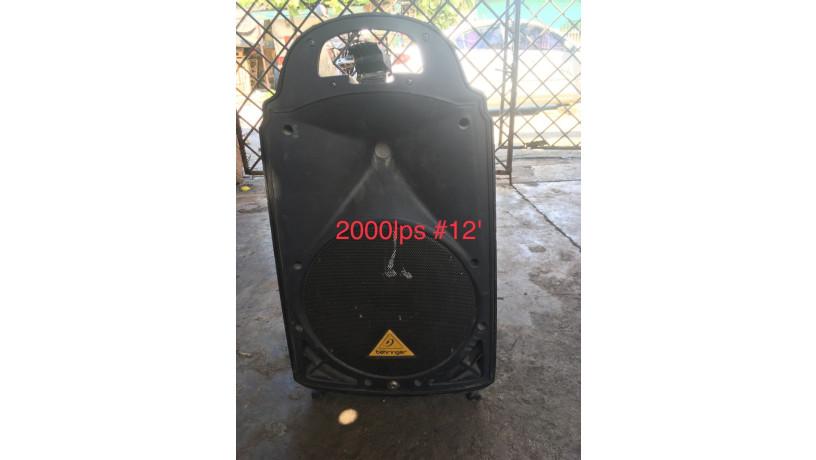 bocinas-amplificadas-bocinas-y-amplificador-big-2