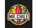 chiles-mexicanos-salsas-small-0
