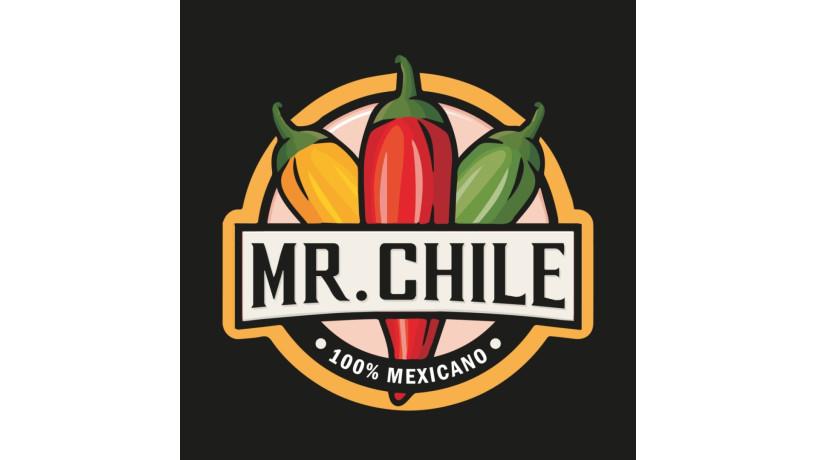 chiles-mexicanos-salsas-big-0