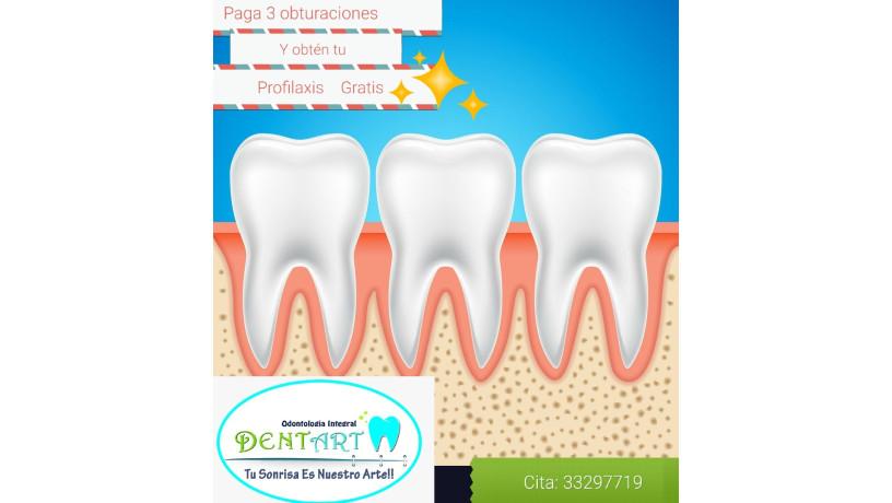 limpieza-dental-gratis-big-0